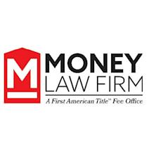 Money Law Firm logo
