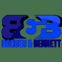 Bodden & Bennett Law Group logo