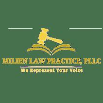 Milien Law Practice, PLLC logo
