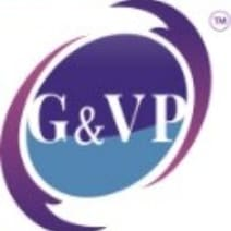 Griffin & Van Pelt, P.A. logo
