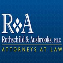 Rothschild & Ausbrooks, PLLC logo