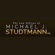 The Law Offices of Michael J. Studtmann, P.A. logo