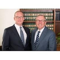 Naumes Law Group, LLC logo