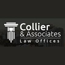 Collier & Associates logo