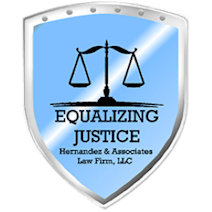 Hernandez & Associates Law Firm logo