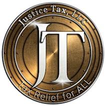 Justice Tax, LLC logo