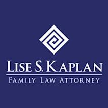 Lise S. Kaplan, LLC logo