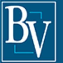 Bassi, Vreeland & Associates, P.C. logo