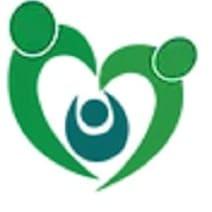 O'Byrne Law, LLC logo