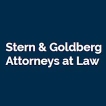 Stern & Goldberg logo