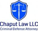 Chaput Law