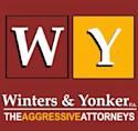 Winters & Yonker