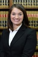 Amber L. Cain, Attorney at Law