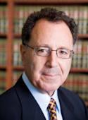Ron Cordova, Attorney at Law