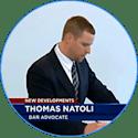 Natoli & Associates