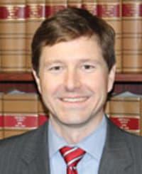 Daniel F. Farnsworth