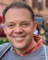 Craig K. Nichols