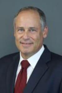 Eric D. Shevin