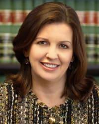 Lisa Siegel