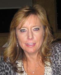 Suzy C. Moore