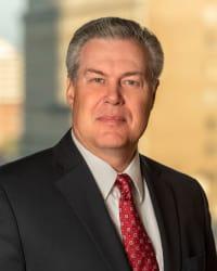 Mark E. Godbey