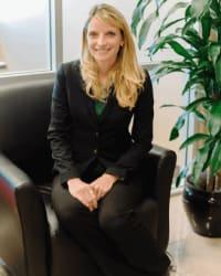 Amanda Whitten