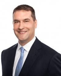 Christopher Eskew