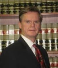 Brian E. Quinn