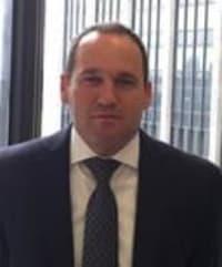 Craig D. Rosenbaum