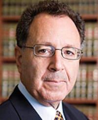 Ron Cordova