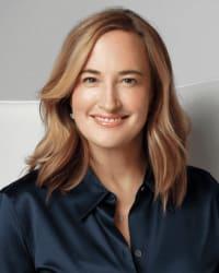 Julie Rendelman