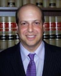 Gregg M. Rosenberg