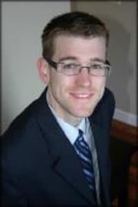 James M. Wirth