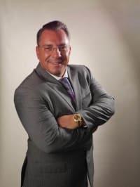 David J. Shrager