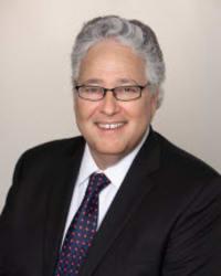 Alan S. Milavetz