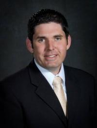 Kevin M. Hanratty