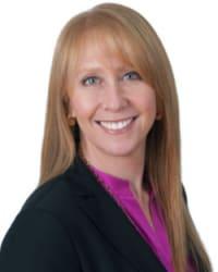 Melissa J. Needle