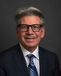 Stuart L. Finz