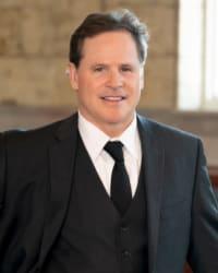 Robert T. Duffee