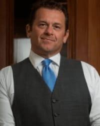 James L. Riotto