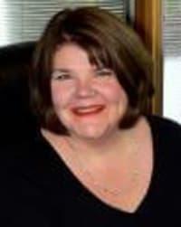Kristina L. Thelen