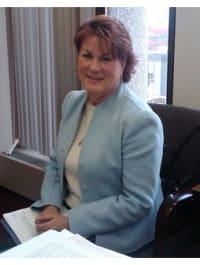 Lorrie J. Zahodnic