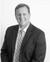 Chad M. Prentice