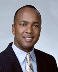 James A. Graham
