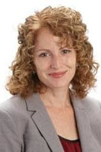 Kristi D. Rothschild