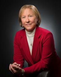Marcia G. Shein