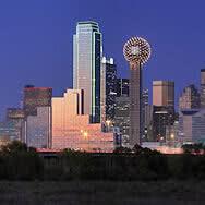 Dallas Employment Law Lawyers