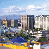 San Jose Traffic Violation Lawyers