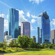 Houston Litigation & Appeals Lawyers