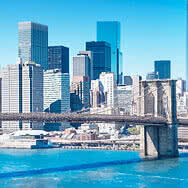 New York Litigation & Appeals Lawyers